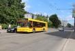 автобус 27 советская