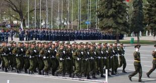 parade-182505_640