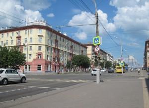 800px-Улица_Пушкинская_в_Ижевске_02