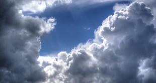 cloudscape-384672_960_720