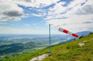 wind-socket-3635279_960_720