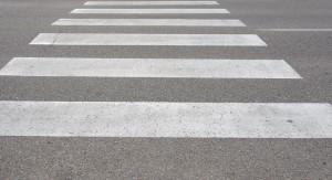 zebra-crossing-1242780_960_720