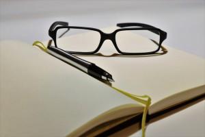 notebook-3986019_960_720