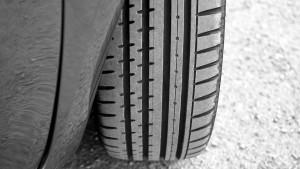 tyre-2400516_960_720