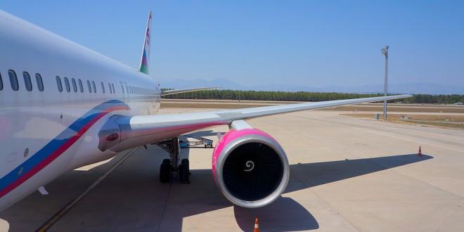 wing-1820439_960_720