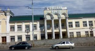 Karla_Marksa_street_(Izhevsk)_28