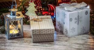 christmas-gifts-1849900_960_720