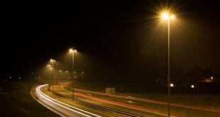 road-traffic-night-street