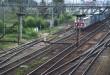tracks-4494250_960_720