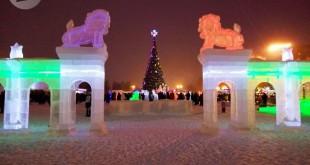 елка_ёлка_новый год
