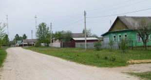 1200px-Деревня_Высокое_(Думиничский_район)