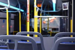 bus-1263266_960_720 (1)