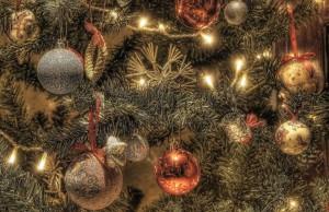 christmas-3863150_960_720
