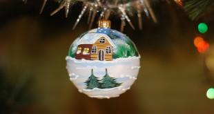 christmas-tree-1966233_960_720