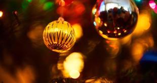ornament-2999837_960_720