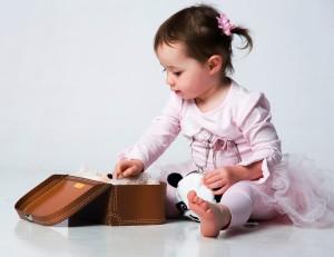 child-1460168_960_720