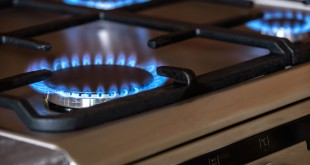 gas-burners-1772104_960_720