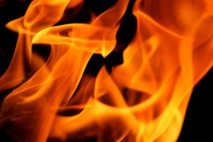 flames-314021_960_720