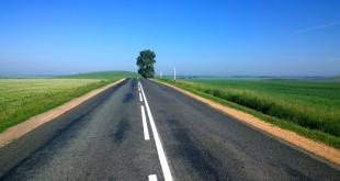 road-691127_960_720
