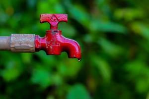 tap-3507255_960_720