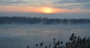 winter-2114584_960_720
