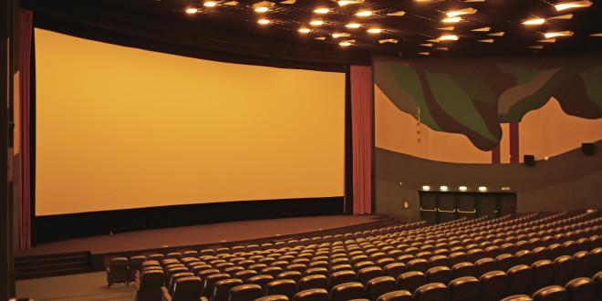 Kijow_Centrum_Cinema_main_auditorium,_34_Krasinskiego_Av,_Krakow,_Poland