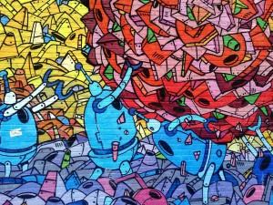 graffiti-569265_960_720
