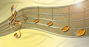 music-2122113_960_720