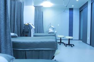 hospital-1338584_960_720 (2)