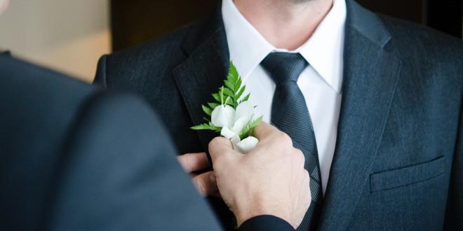 wedding-1031493_960_720