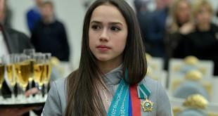 1200px-Alina_Zagitova_(2018-02-28)