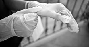 gloves-5155220_960_720
