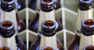 beer-bottles-5151136_1920