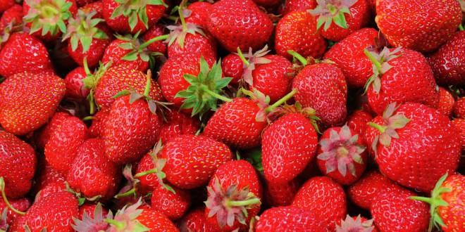 strawberries-528791_960_720