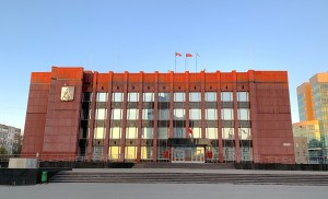 Izhevsk_City_Council