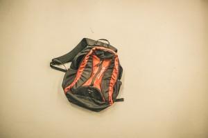 purse-2251495_960_720