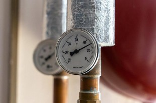 thermometer-heating-thermodynamics-plumber-temperature-thermostat-heat-measurement-measure