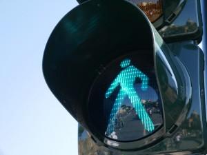 traffic-light-1024768_960_720
