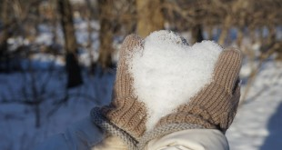 winter-3087060_960_720