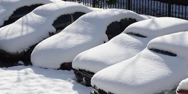 snow-965200_1920
