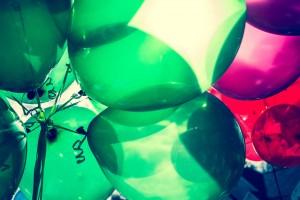 balloons-1869269_1920