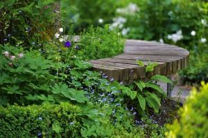 bench-5177709_960_720