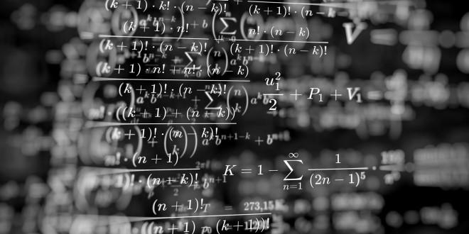 math-work-4711302_1920