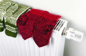 winter-cold-warmth-radiator-home-gloves-knitted-drying-thermostat-heating_t20_dxWL29
